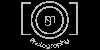 Mario Schöffl Photography